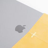 数码评测 篇十九:围观!苹果MacBook Air评测:近乎完美的商务笔记本电脑|喜欢吗