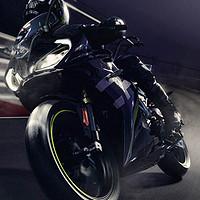 我在南京騎摩托:高淳摩托車駕駛證增駕攻略