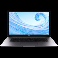 华为发布MateBook B系列三款商务本,搭酷睿第十代,2K IPS屏、最长14.7小时续航