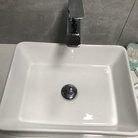 家庭浴室如何清洁之清洁产品使用体验分享