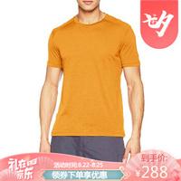 30-1800元有口皆碑的夏日运动+春、秋季内搭的速干T恤推荐