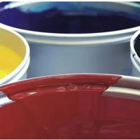 5种常见油漆优缺点,值得收藏!