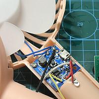 """DIYer的改造计划——迷你""""喷雾""""风扇(两套方案)"""