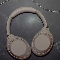 HiFi 篇十:索尼WH-1000XM4——更智能人性化的旗舰降噪耳机(对比1000XM3)