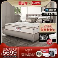 看懂这3点,选对床垫不踩坑,挑到最适合自己的性价比床垫!