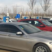 報價差了4000元,為什么二手車市場比網上二手車貴了那么多?