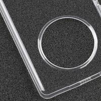 华为Mate 40系列手机壳曝光:Pro配双扬声器、普版保留耳机孔