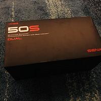 桑拿天,Sena50S小小晒