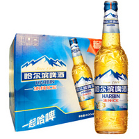 每年夏天喝啤酒超过30种的重度啤酒爱好者告诉你,什么啤酒值得喝