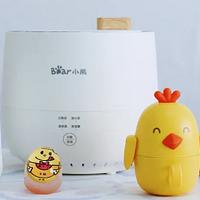 煮蛋神器测评丨煮蛋机、计时器和微波煮蛋器哪种更好用?