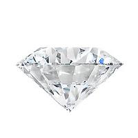 如果顶级钻石算稀有装备,一起看看你的资产能买到第几颗?
