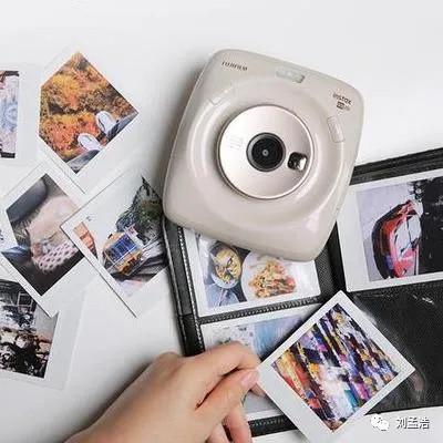 照片冲印:3种主流冲印照片方式测评