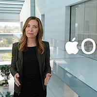 Apple One 付费服务整合包上线,苹果想要变得无处不在