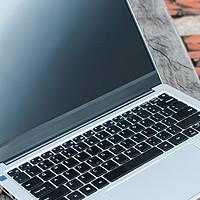 两千多就有AMD、金属面和IPS屏:MaiBook S431评测