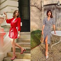 收起你的小白鞋,今年流行這3款涼鞋,優雅時髦又高級!