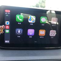 安卓系統適用carplay經驗分享,不軟不硬廣