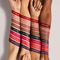 最强口红选色攻略丨不同肤色抹哪种颜色的口红最显白?