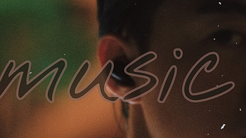 """『 """"Water oxygen Music"""" 』 Redmi AirDots 1&2 使用报告"""