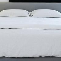 2020年双11家用床垫最强选购指南篇三:如何挑选适合自己的床垫