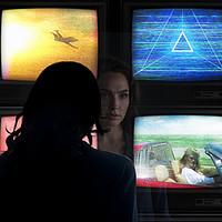 电影fans说数码 篇二十三:万元以下液晶电视选购攻略-双11购物节给你的家里选个大液晶电视一起看电影吧