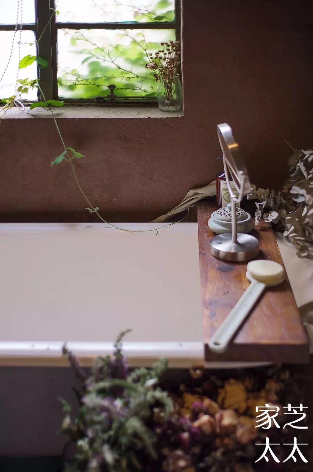 如何在家建一个1㎡的室内花园
