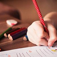 显微镜下的儿童学习桌,那些被遗忘的关键——儿童学习桌椅的选购经验分享