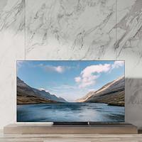 OPPO首款智能电视10月19日登场:55和65两种尺寸