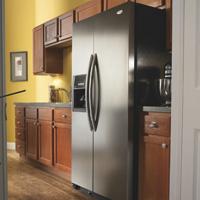 冰箱攻略:手把手教你如何选购冰箱?并附本喵最爱【体积小容积大】超薄冰箱推荐!
