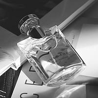 致命香水 篇四:宝格丽大吉岭茶原版 极致版 夜幽版究竟有何区别 双十一必囤男友香如何选