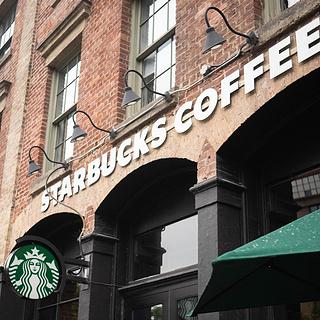 秋天的第一杯咖啡,原价买是不可能的!星巴克近期优惠及联合会员玩法