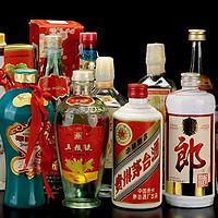 茅台市值超过贵州省GDP,中国白酒凭什么这么牛?