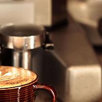滴滤壶、半自动、全自动、胶囊咖啡机分不清?咖啡机选购攻略