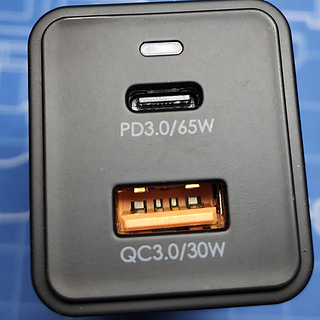 『数码陋评』58元的氮化镓充电器到底值不值得买?REMAX睿量