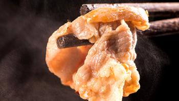 吃货的泽学 篇七:天冷吃涮锅啦~京东涮羊肉卷哪家强,吃完这9款告诉你