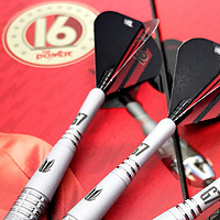 飞镖收藏第36期—Target Phil Taylor Power 9-Five Gen7 SP