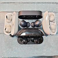 此时无声却有声——四款主流TWS降噪耳机对比评测
