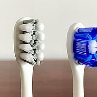 电动牙刷?一文打尽选购技巧、正确姿势!附荣耀亲选usmile电动牙刷体验