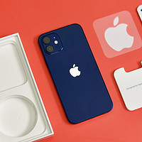 "iOS不完全指南 篇二:iPhone 11升级""拖鞋蓝"" iPhone 12入手体验分享,五项升级让我入机不悔"