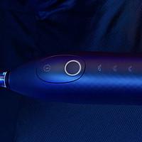 独创空气动力冲牙技术 Oclean W1 冲牙器发布
