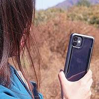 iPhone11是否需要升级iphone12?详细对比!决色手机壳防护测试,全网首摔