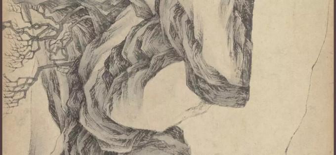 怎样把全球数百家博物馆珍藏的唐伯虎绘画一次性看个够?