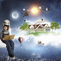 这10部科普纪录片,让孩子更早认识世界(内附观看链接)