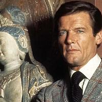 超详细西装攻略:007的西服也不合适?男人怎样才算会穿