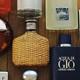 默叔香水知识:常见称谓与选择自己喜欢的香水