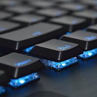 自用经验浅谈:临近双十一这些机械键盘值得推荐
