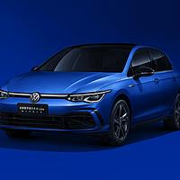 车榜单:2020年10月轿车销量排行榜,大众迈腾销量上涨,全新飞度蝉联细分销量榜首