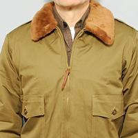 各种美式飞行员夹克到底都叫什么名?浅扒各款式名称和特性