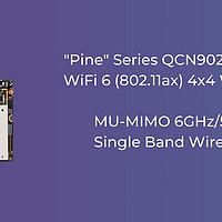 不只有Intel ax200,Wi-Fi6网卡盘点