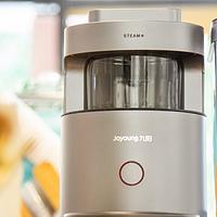 破壁机和榨汁机有什么区别?