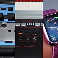 晒我的2020双十一战绩:iPhone12、Apple watch SE、电子琴等等